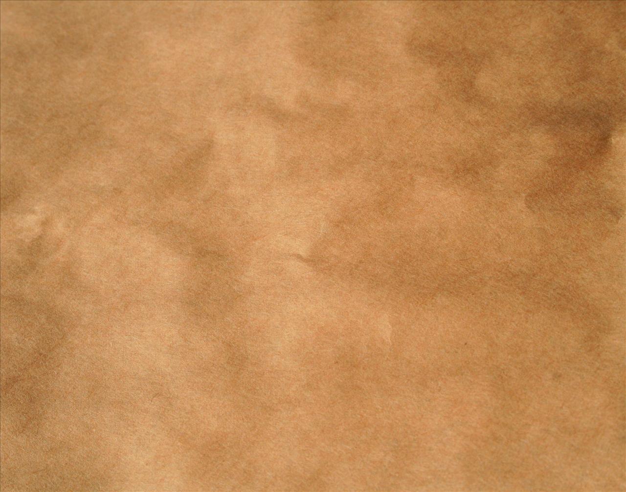 Brown Paper Bags as Wallpaper - WallpaperSafari