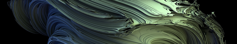 5760 x 1080 Wallpaper HD - WallpaperSafari