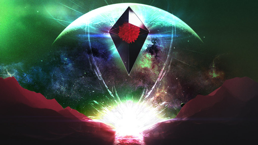 Free Download Enhanced No Mans Sky Wallpaper By
