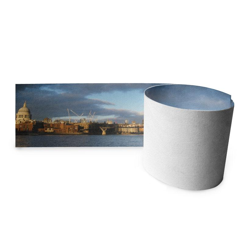 Personalised Wallpaper Borders Custom Printed Photo Borders   Bags Of 800x800