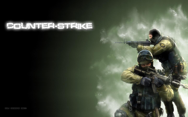 Counter Strike Source Wallpaper - WallpaperSafari Counter Strike Wallpaper Hd