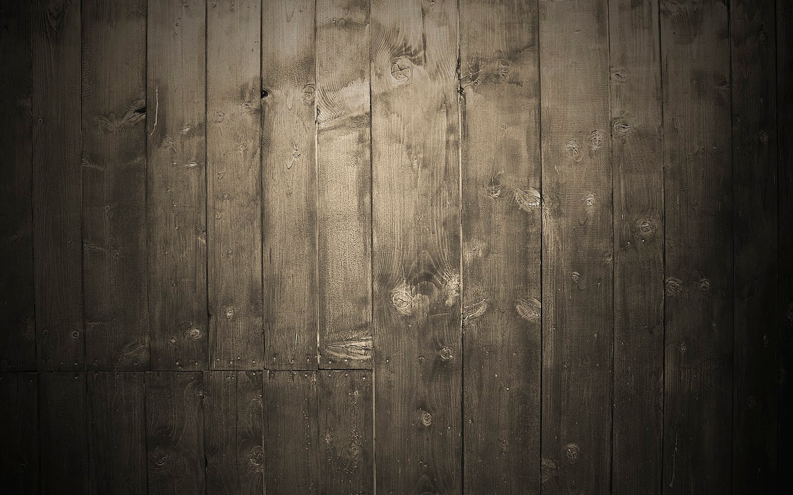 Old Wood Planks Graphics Backgrounds For PowerPoint   Nature PPT 1600x1000