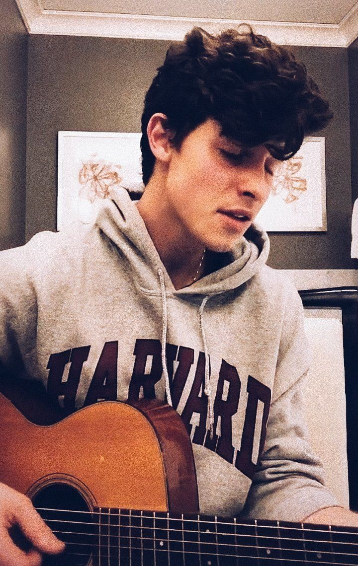 I cant even Celebs in 2019 Shawn Mendes Shawn mendas Shawn 720x1140