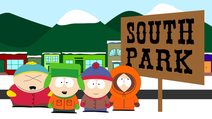 47 South Park Phone Wallpaper On Wallpapersafari
