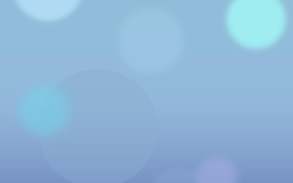 iOs 7 Wallpaper HD for Desktop PCs by TheGoldenBox 1024x640