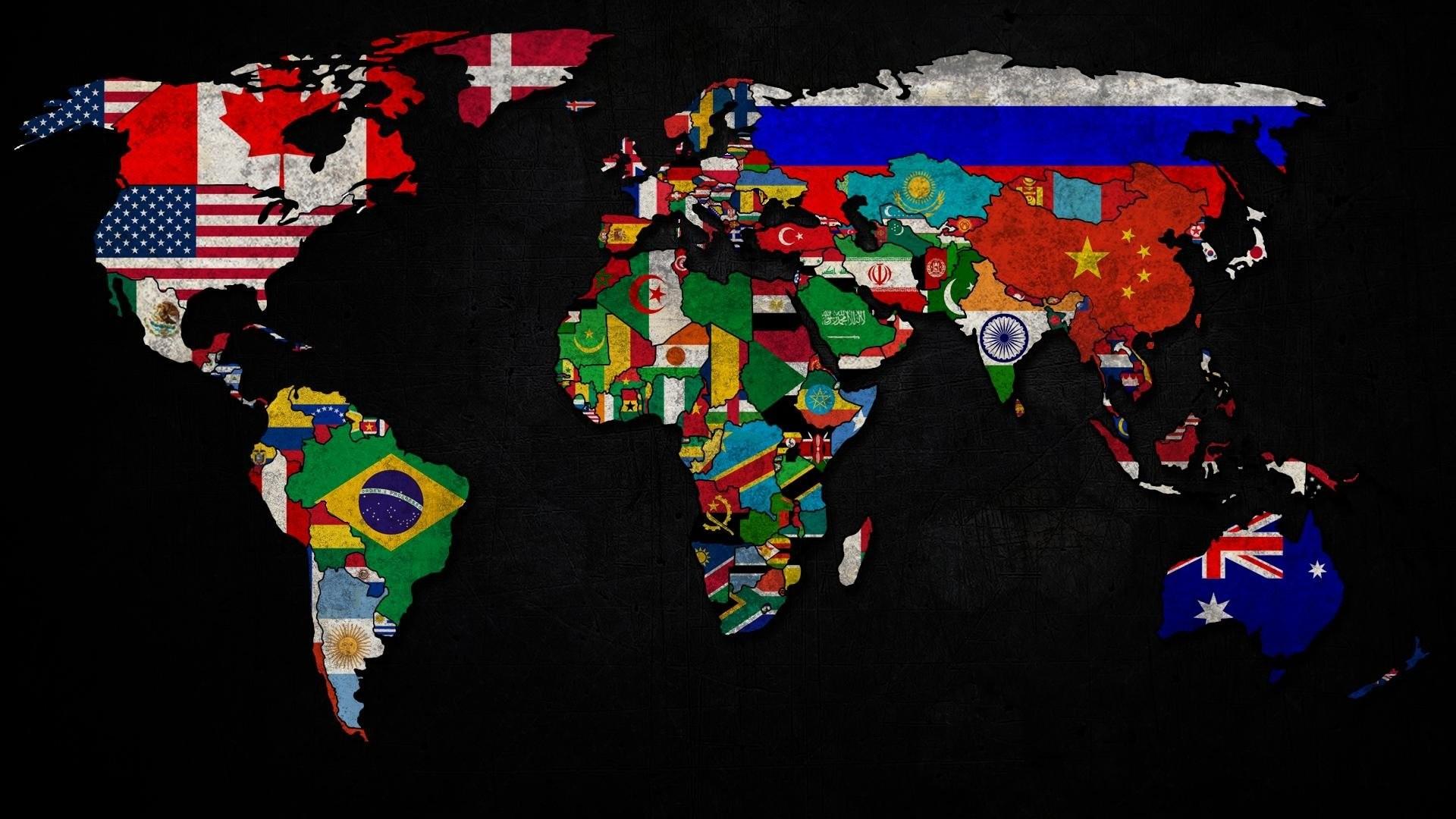 Old World Map Desktop Wallpaper 47 images 1920x1080