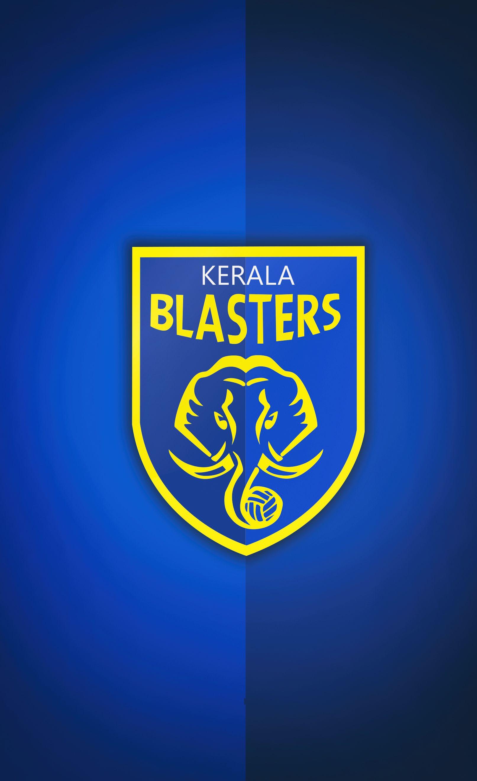 Kerala Blasters Ideas for the House Kerala Kerala blasters fc 1613x2641