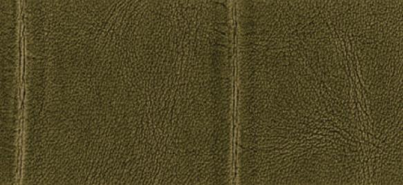 Alligator Faux Leather   Fern [Gator   Fern] Designer Wallcoverings 583x268