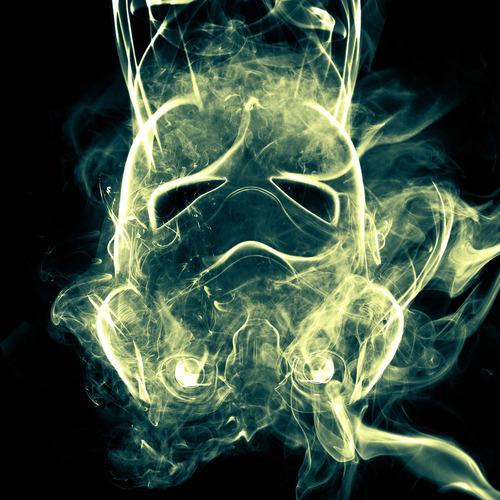 stormtrooper death X   Star Wars Photo 20014775 500x500