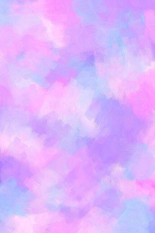 IPhone Wallpaper By Koo On We Heart It 500x750