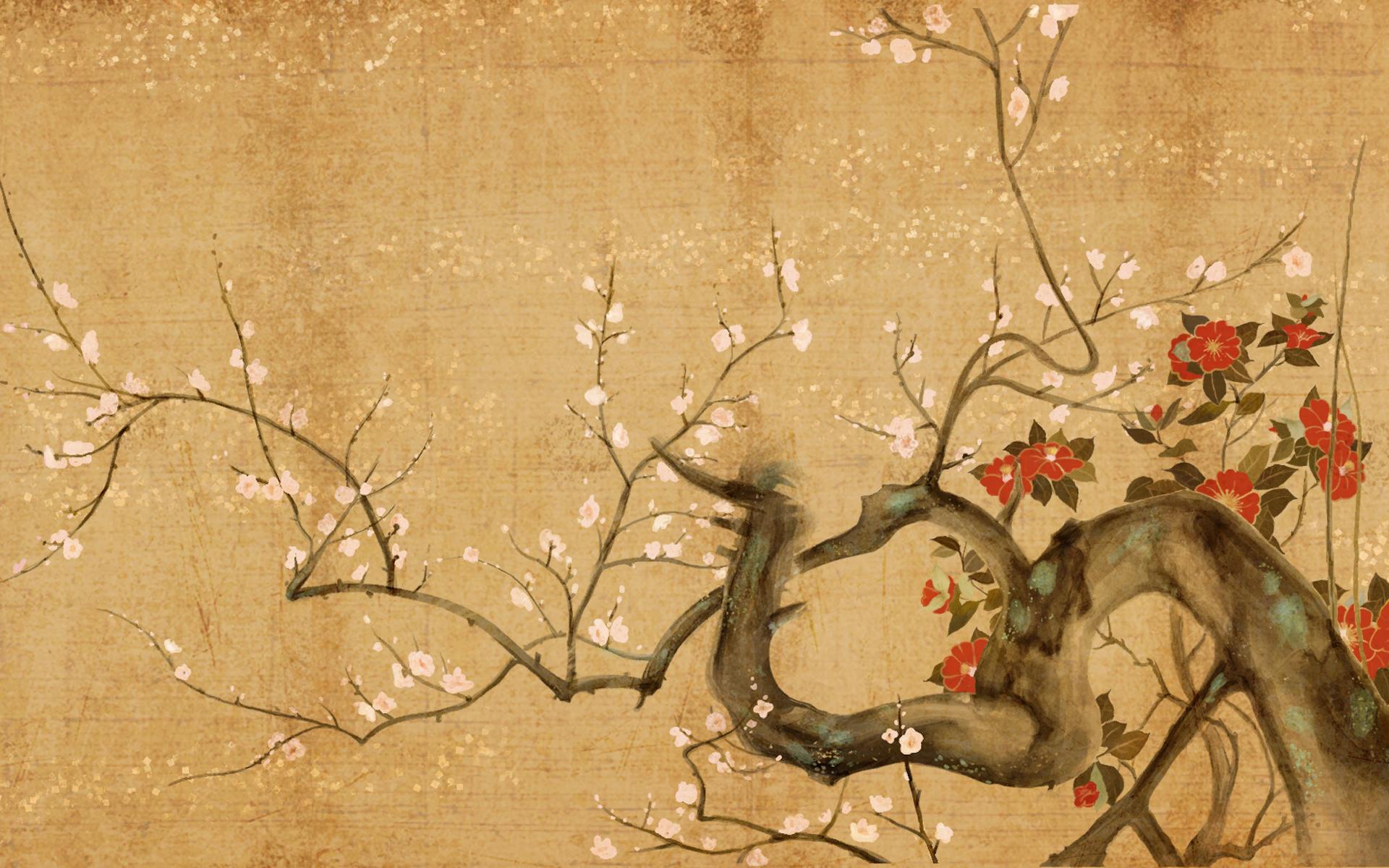 japanese wallpaper designs 1920x1200