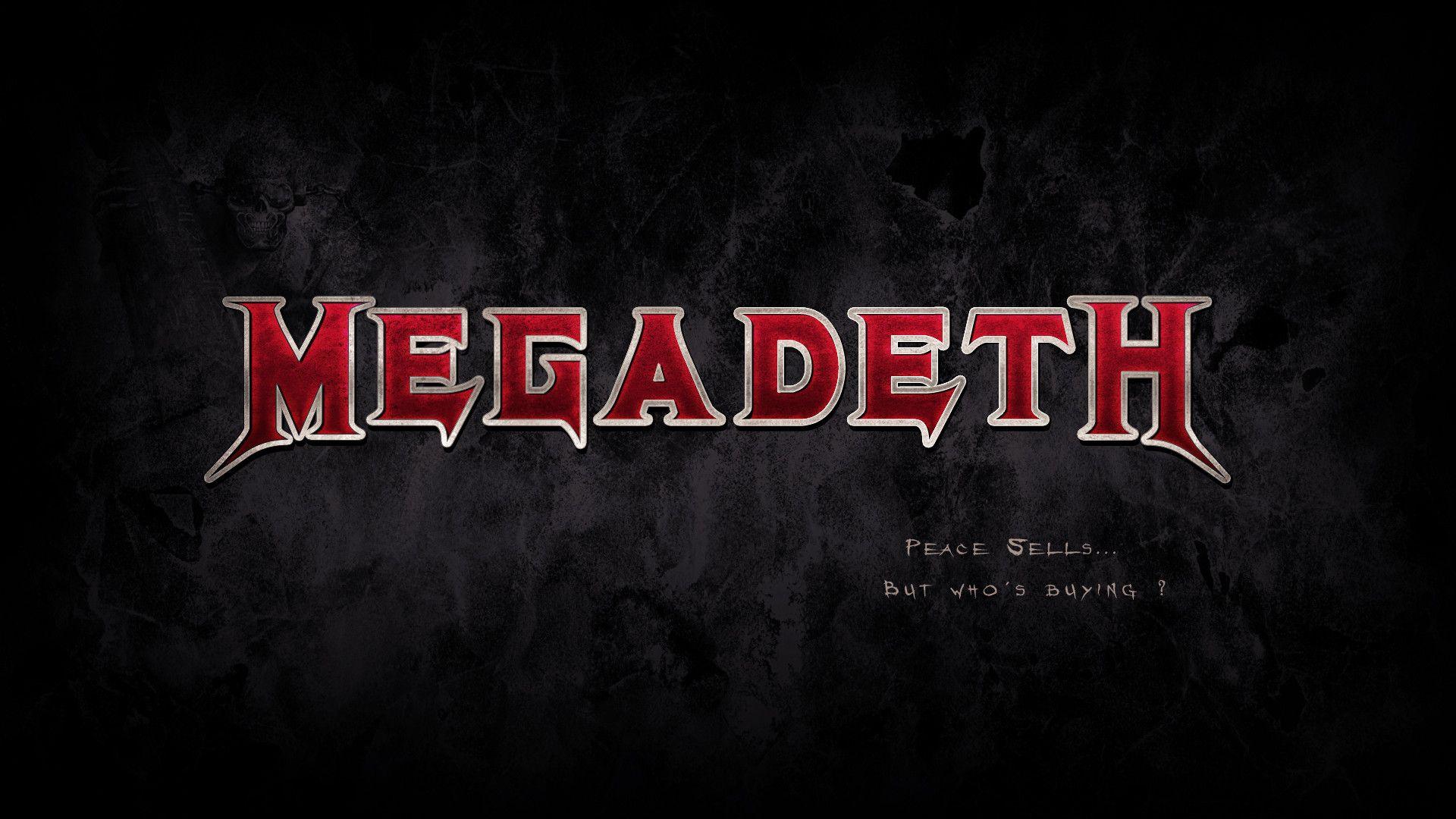 megadeth wallpaper hd 1080p wallpapersafari