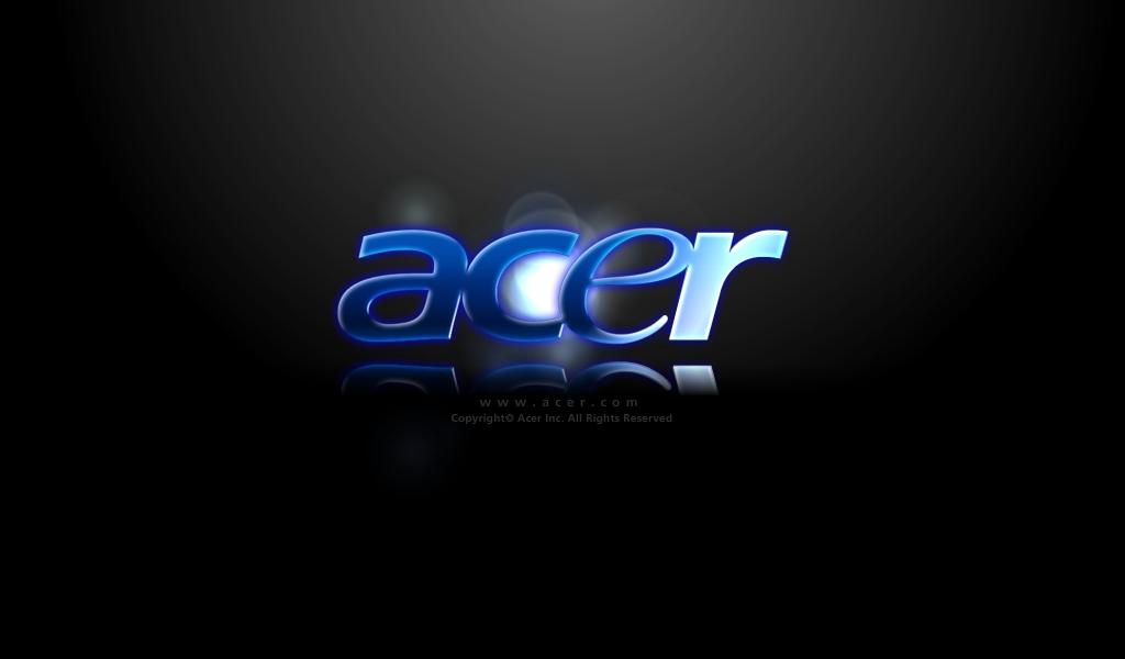 Go Back Gallery For Acer Wallpaper Windows 7 1024x600