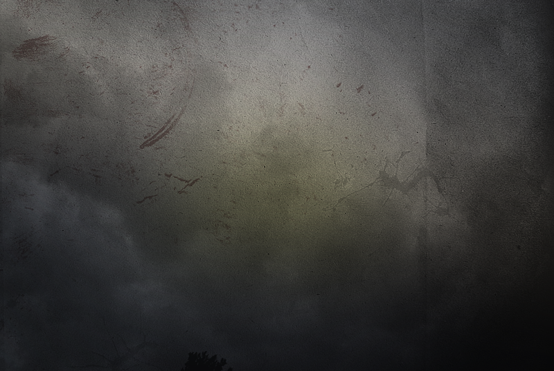 Background Grunge 001 by remember the silence on deviantART 800x536