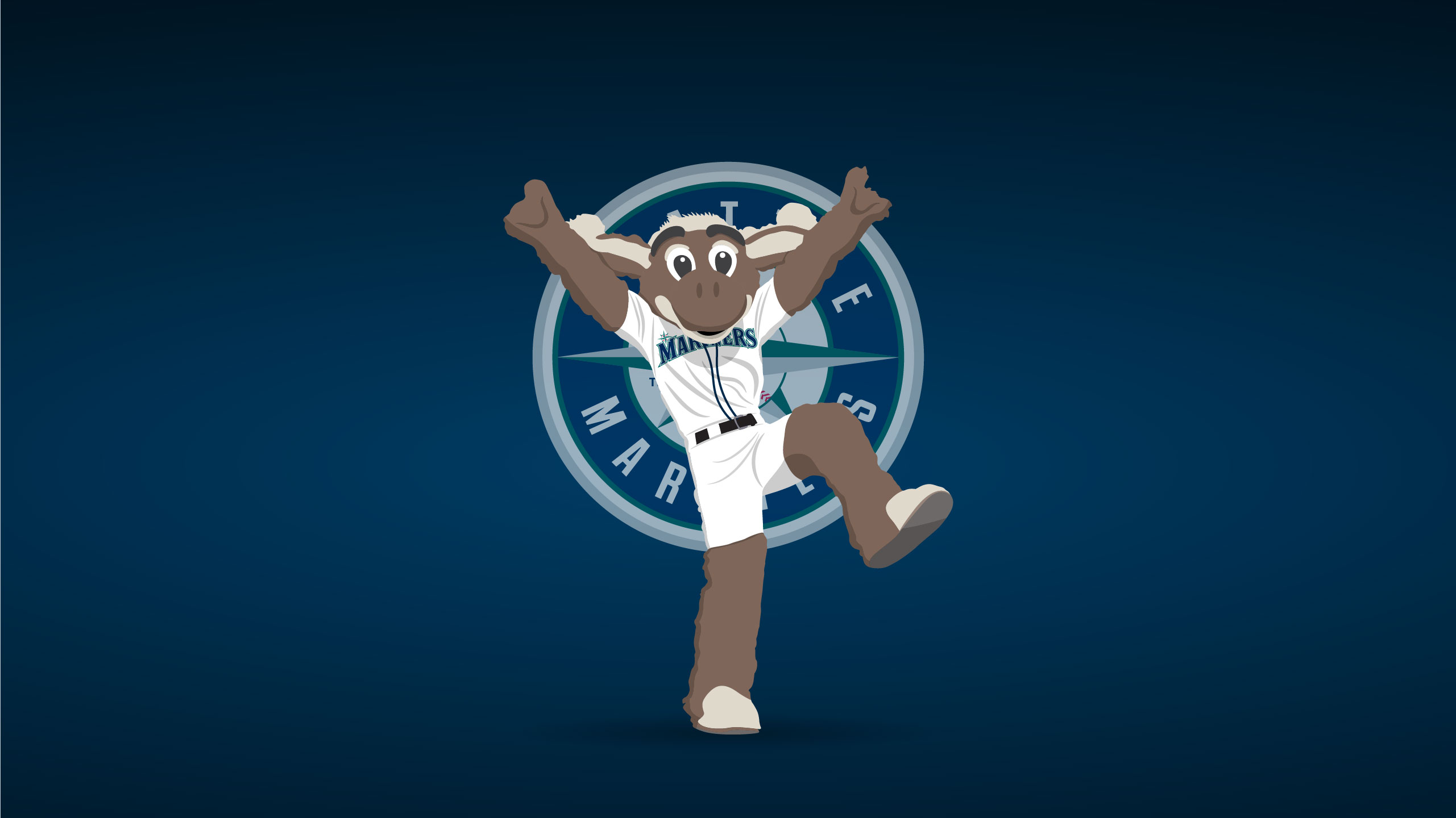 Mariners Wallpapers Seattle Mariners 2561x1440