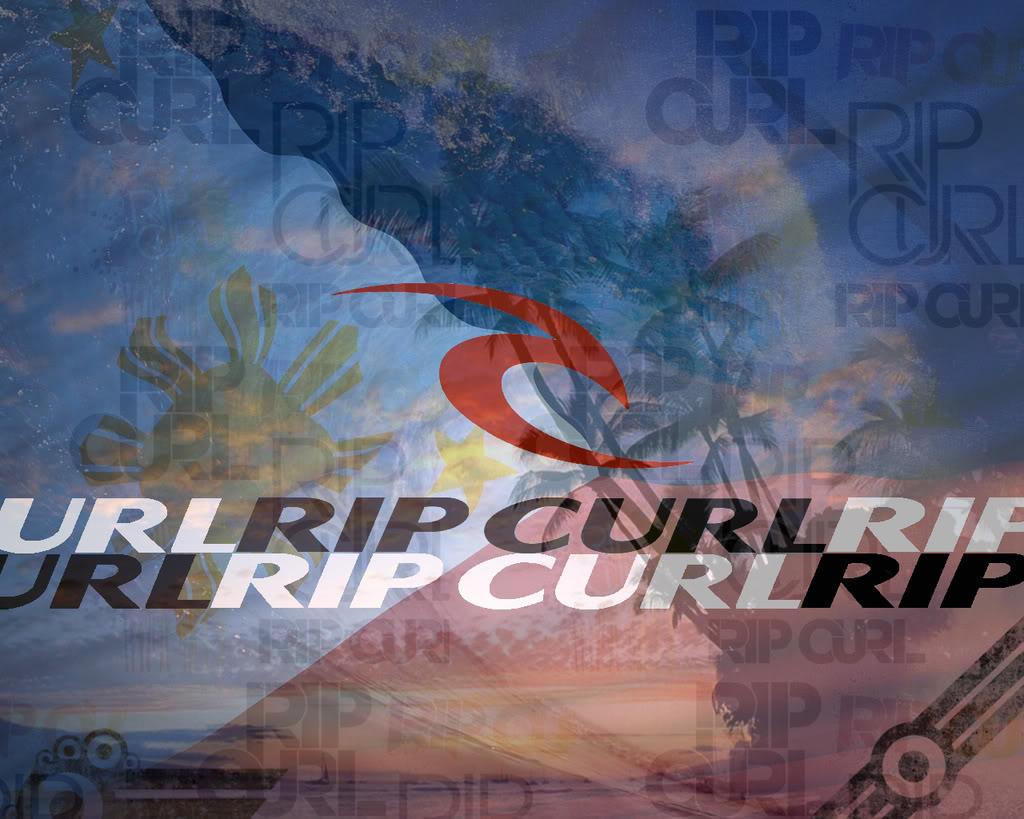 rip curl wallpaper wallpapersafari