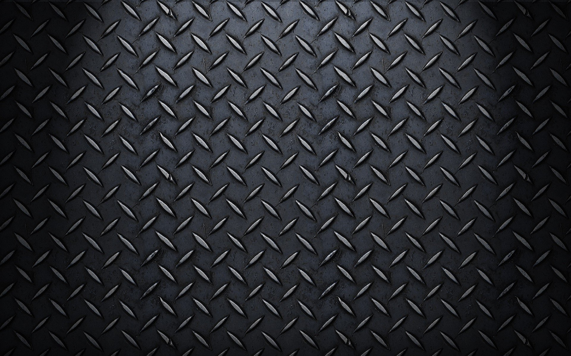 4K Carbon Fiber Wallpaper - WallpaperSafari