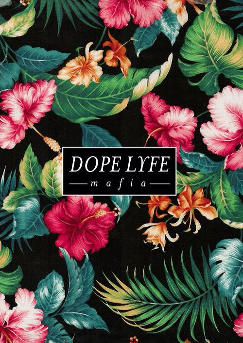 Dope iPhone 6 Wallpapers - WallpaperSafari Kanye West Palm Beach