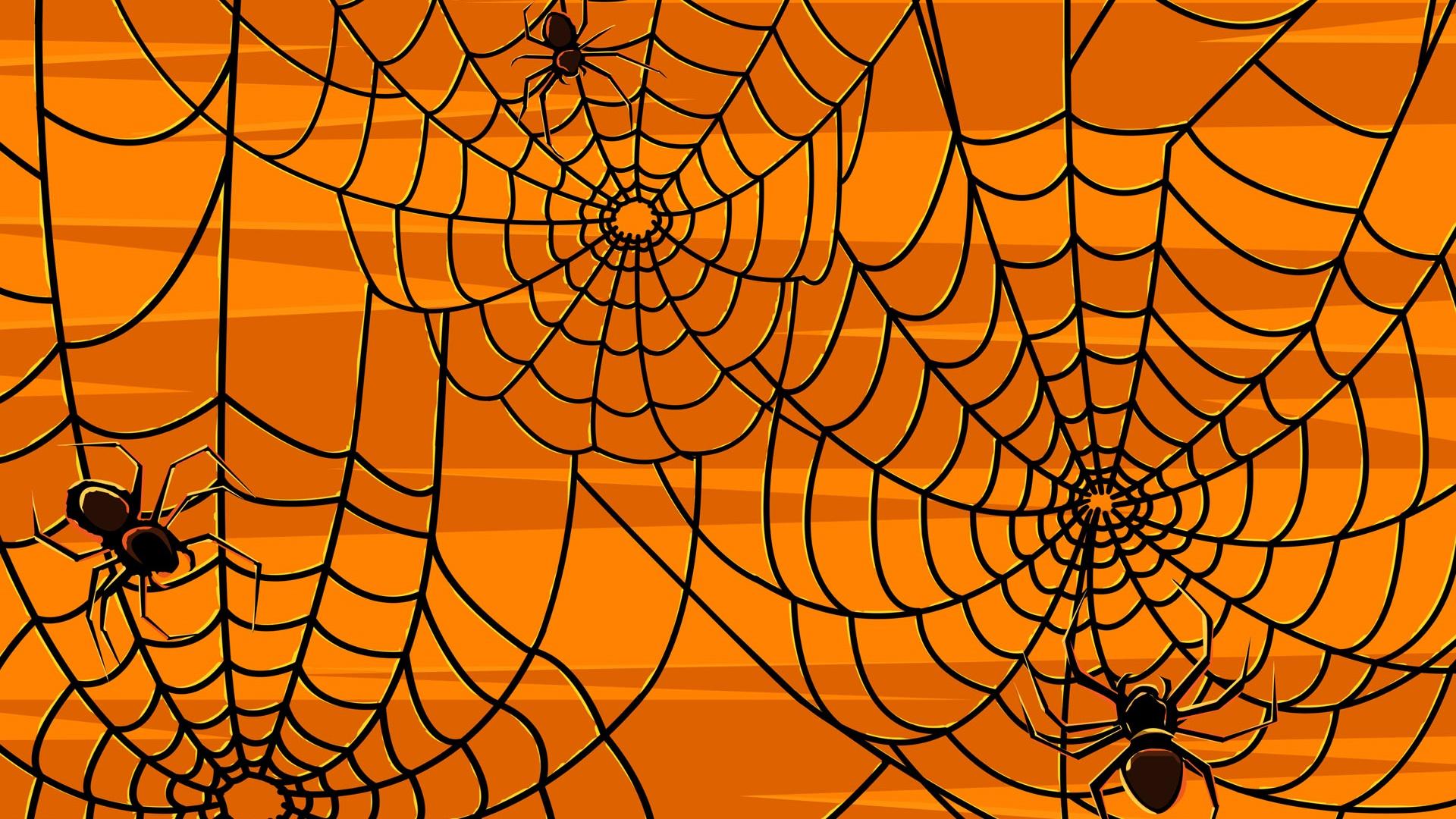Halloween Wallpapers 1080p Flip Wallpapers Download 1920x1080