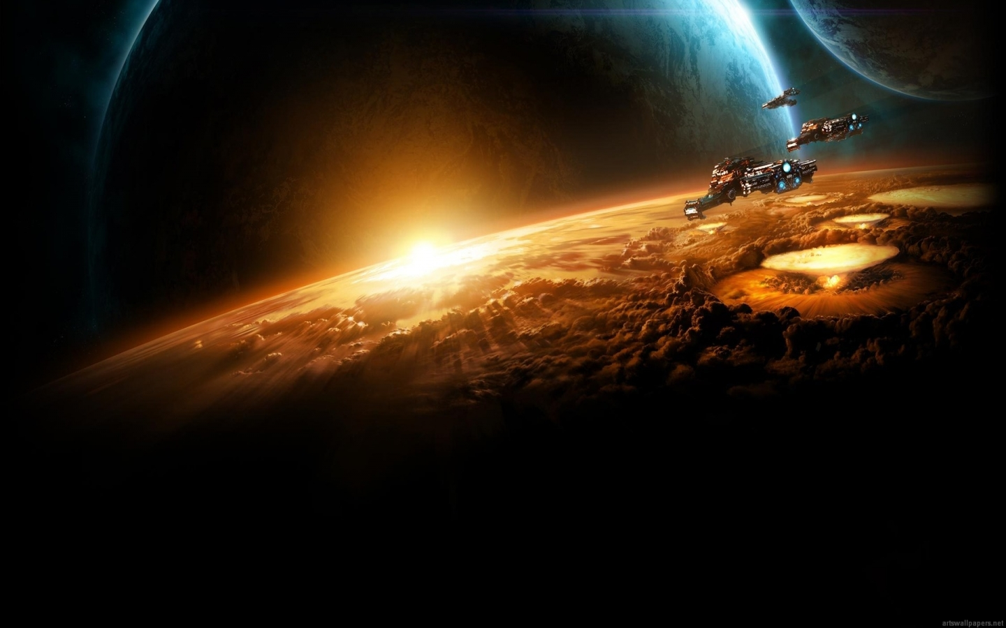 Full hd 3d wallpapers wallpapersafari - Videoprojecteur full hd 3d ...