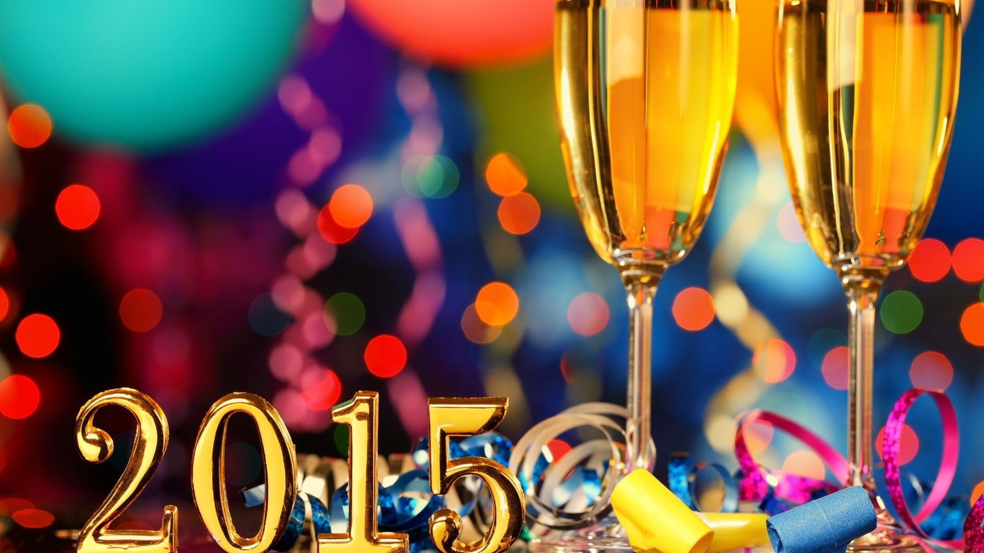 Happy New Year 2015 Wallpapers Collection Smash Blog Trends 1920x1080