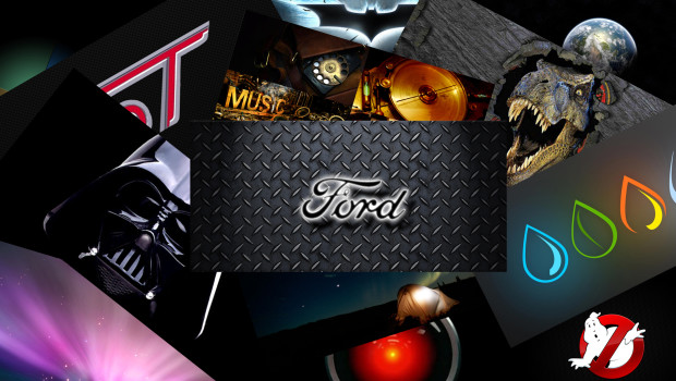 Top Ford Sync Wallpaper Wallpapers Images for Pinterest 620x350