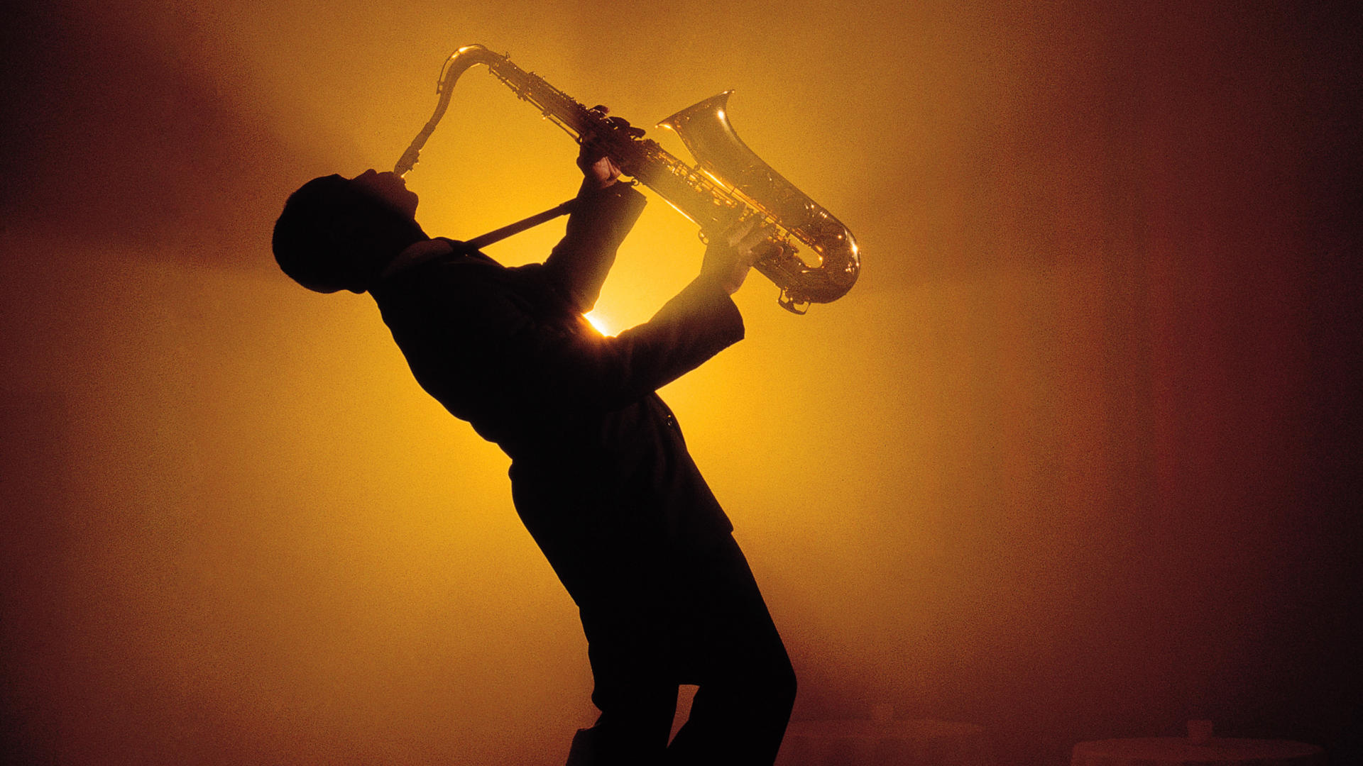 general saxophone love jazz music wallpaper 1920x1080 hot hd 1920x1080