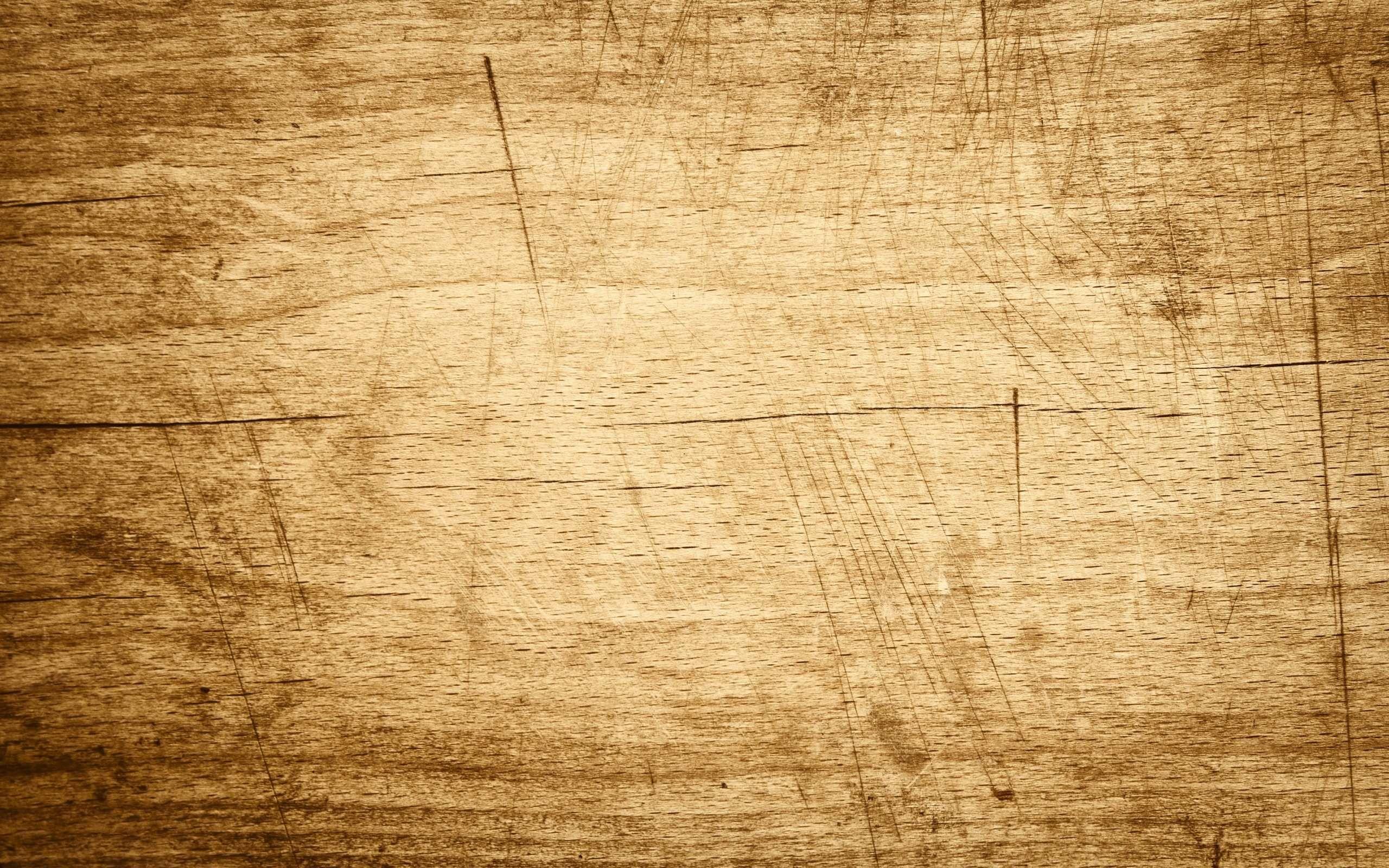 40 Stunning Wood Backgrounds TrickVilla Light wood wallpaper 2560x1600