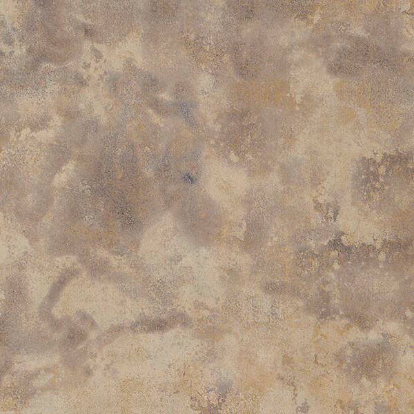 Tan and Blue Abstract Texture Wallpaper Sample contemporary wallpaper 600x600