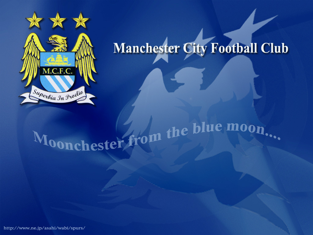 Manchester City FC Wallpapers HD Wallpapers Backgrounds Photos 1024x768