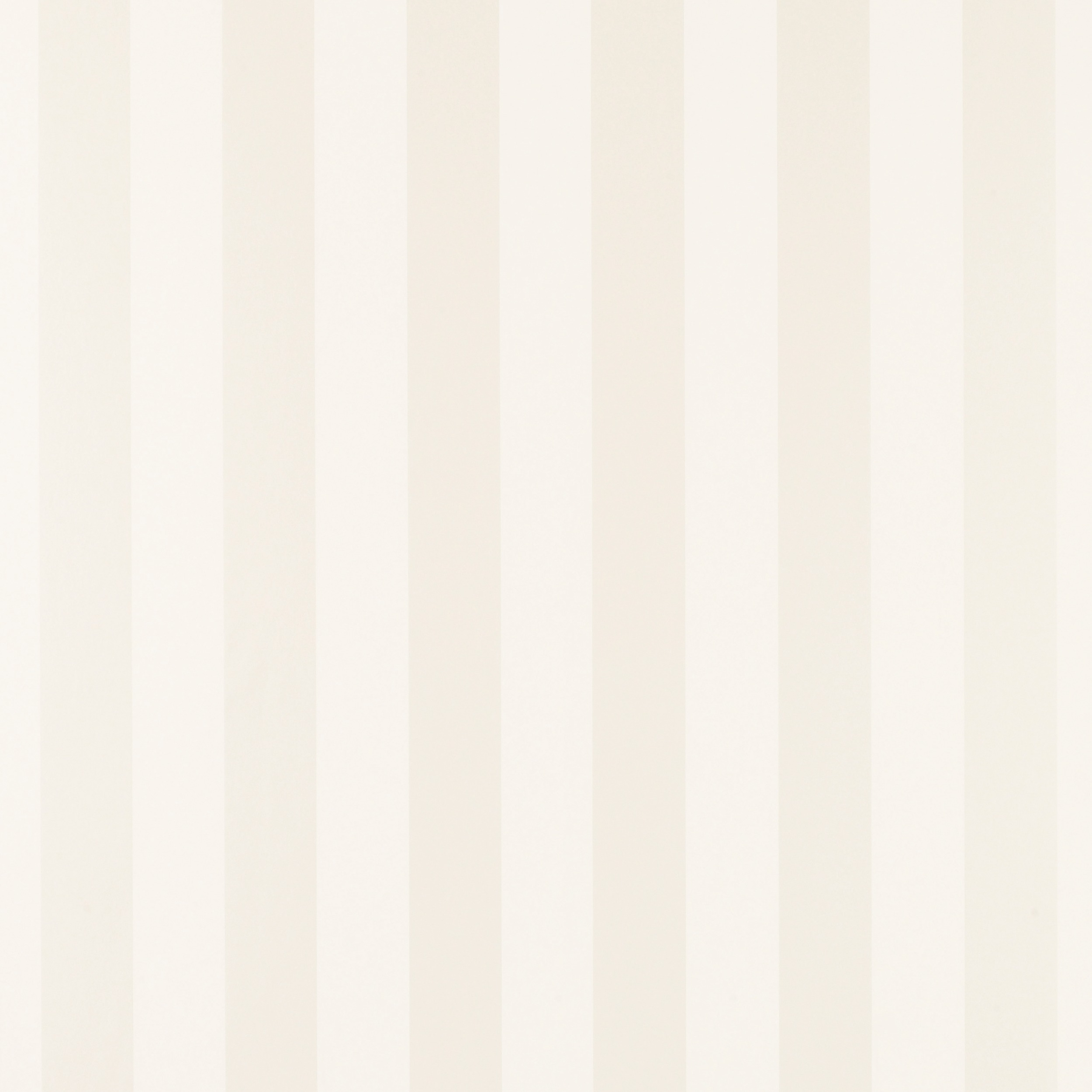 Home Decorating Wallpaper Lille White Stripe Wallpaper 2500x2500