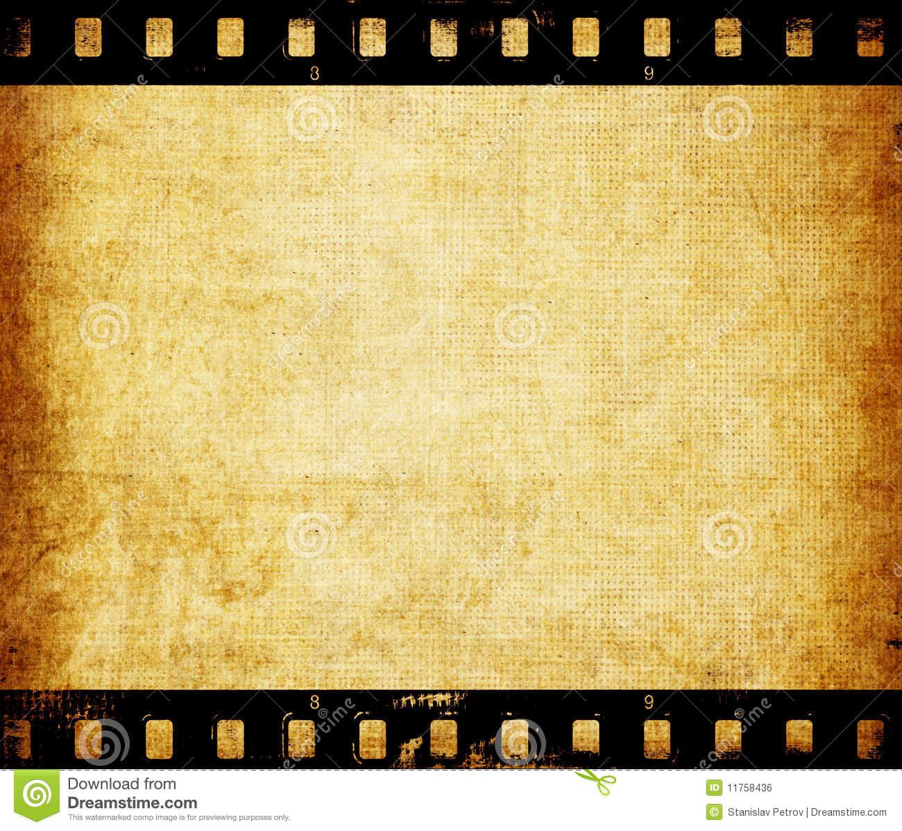 Movie Film Wallpaper Border Wallpapersafari
