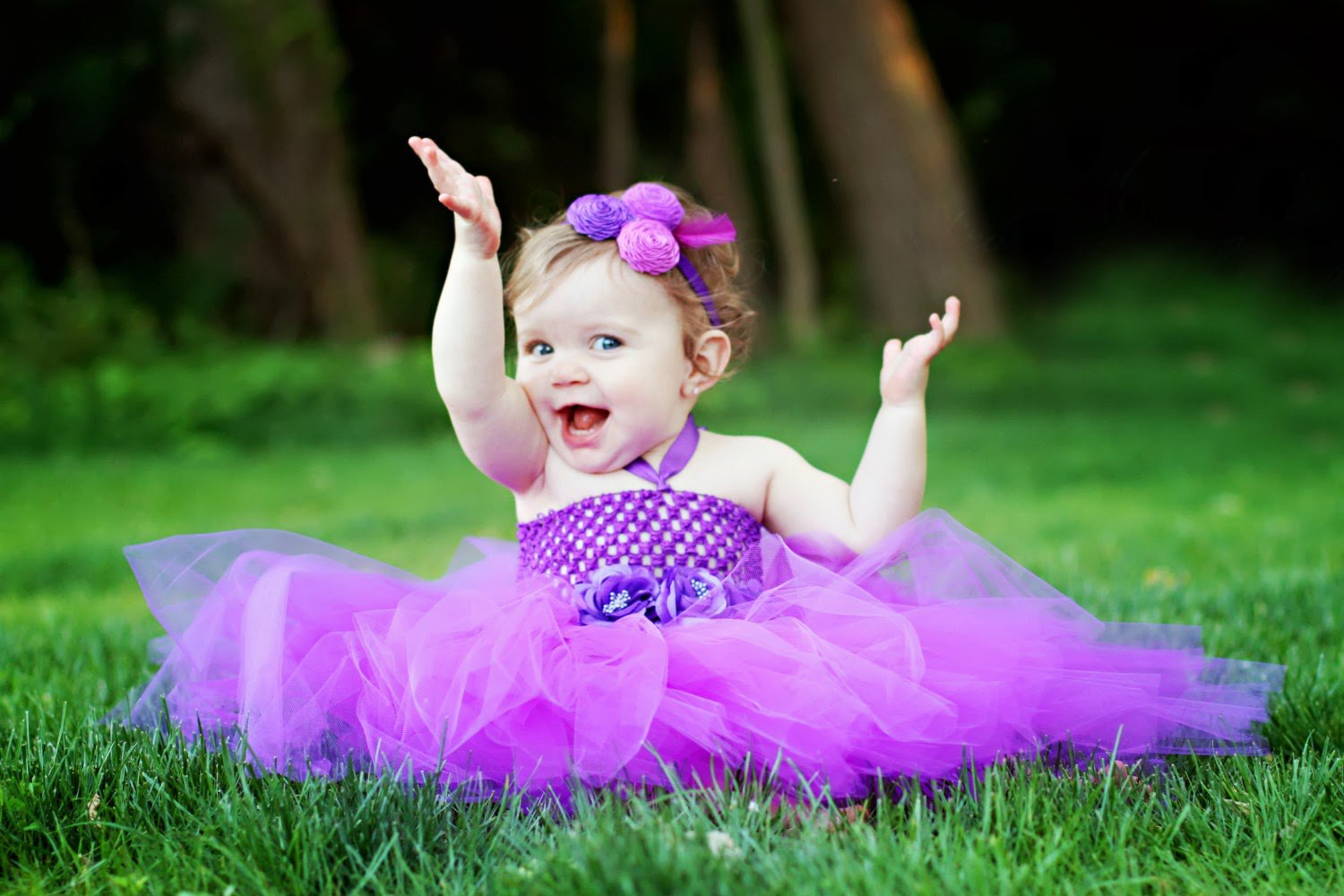 Cute Baby Images Free Download For Mobile: Cute Baby Girl Pictures Wallpapers