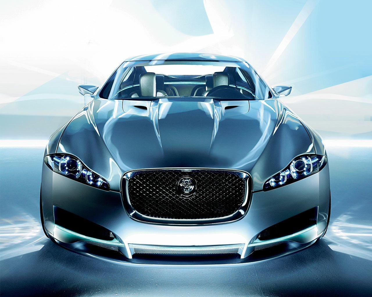 Our car brands luxury auto blog Uploading high quality HD Maxximus LNG 1280x1024