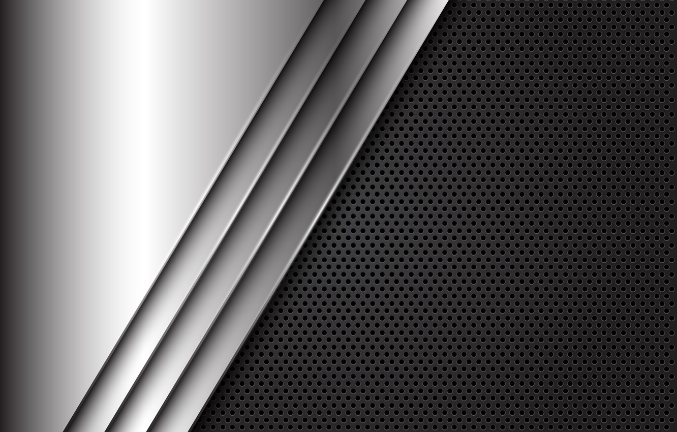Wallpaper line abstraction background mesh texture background 1332x850