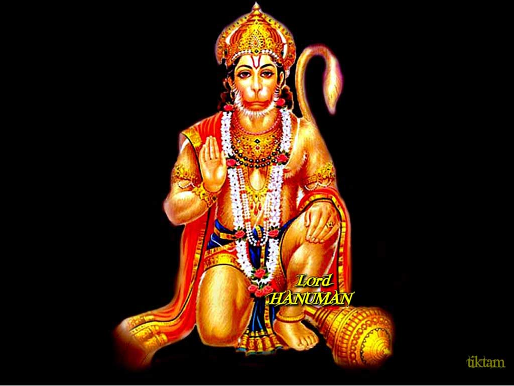 Hindu Resources Latest Hindu God Wallpapers 1024x768