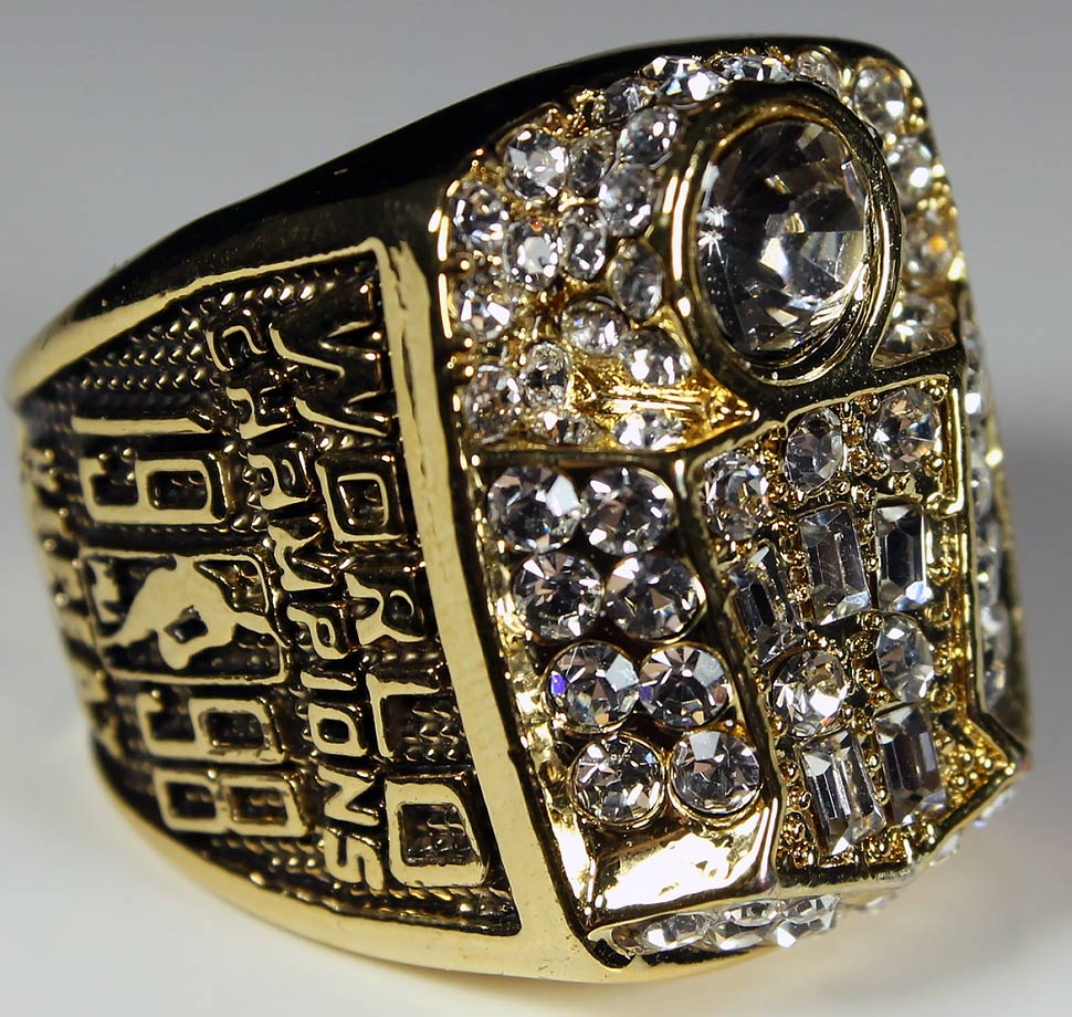 625440250742a8 NBA Championship Rings Through the Years SIcom 970x920