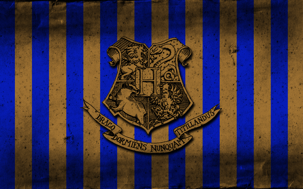 Harry Potter Wallpaper Backgrounds Gryffindor
