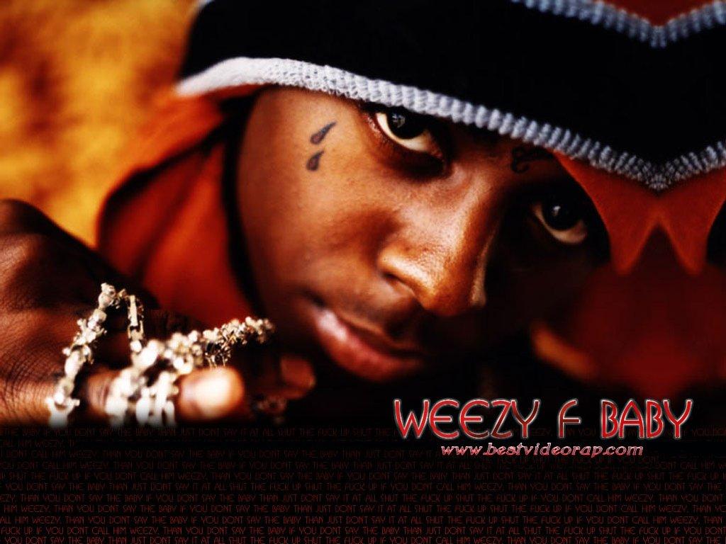 Lil Wayne Wallpapers Download Video Hip Hop 2010 1024x768