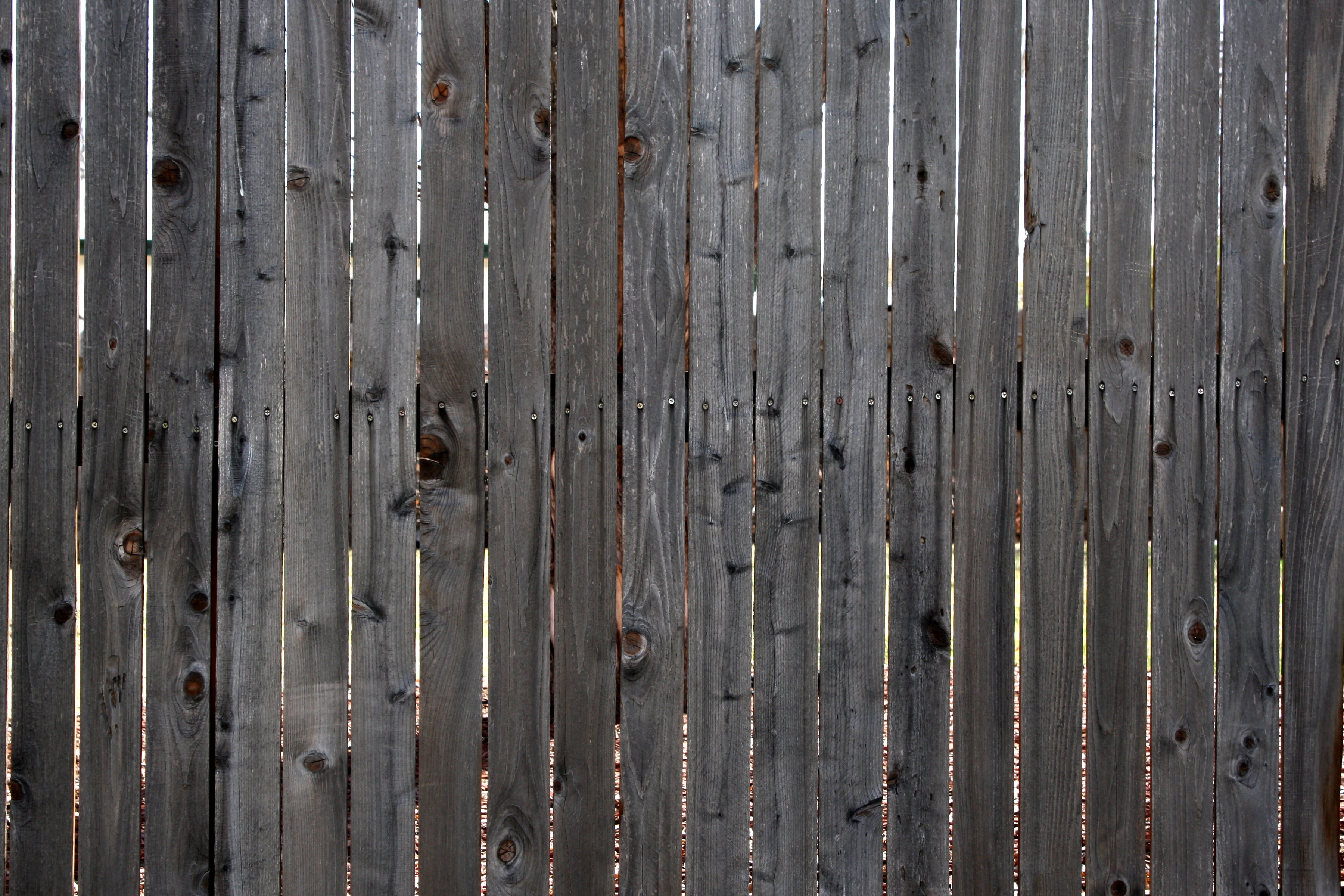 Old Weathered Wooden Fence Texture Picture Photograph Photos 3600x2400