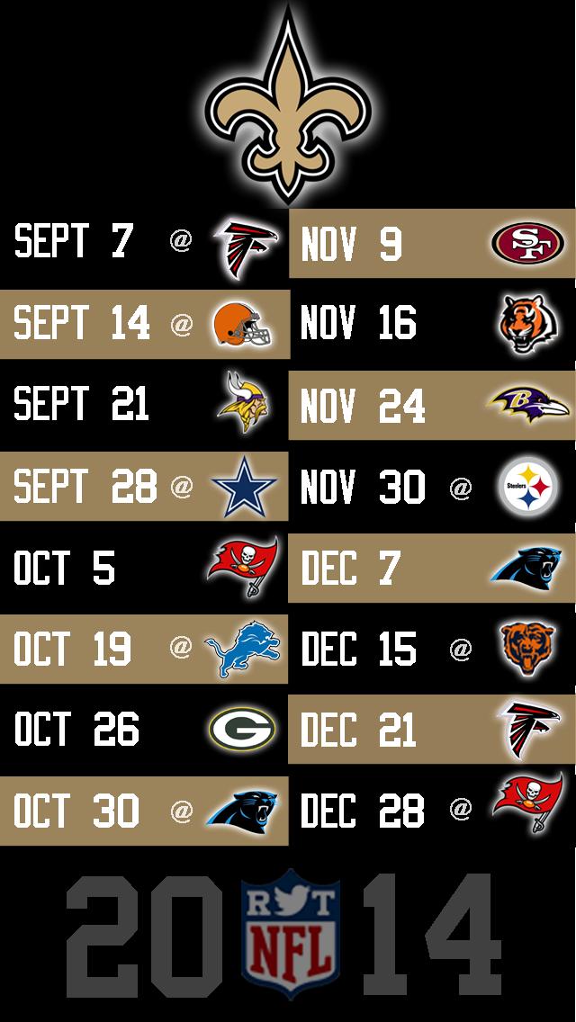 Raiders iphone wallpaper 2015 schedule wallpapersafari - Nfl wallpaper iphone ...