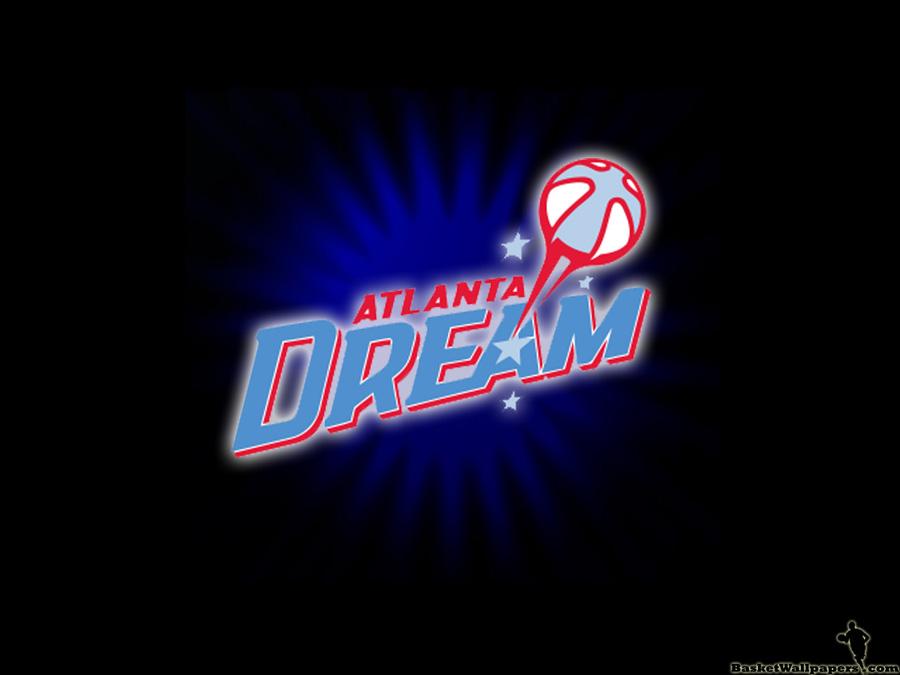 Dream Wallpaper Basketball Wallpapers at BasketWallpaperscom 900x675