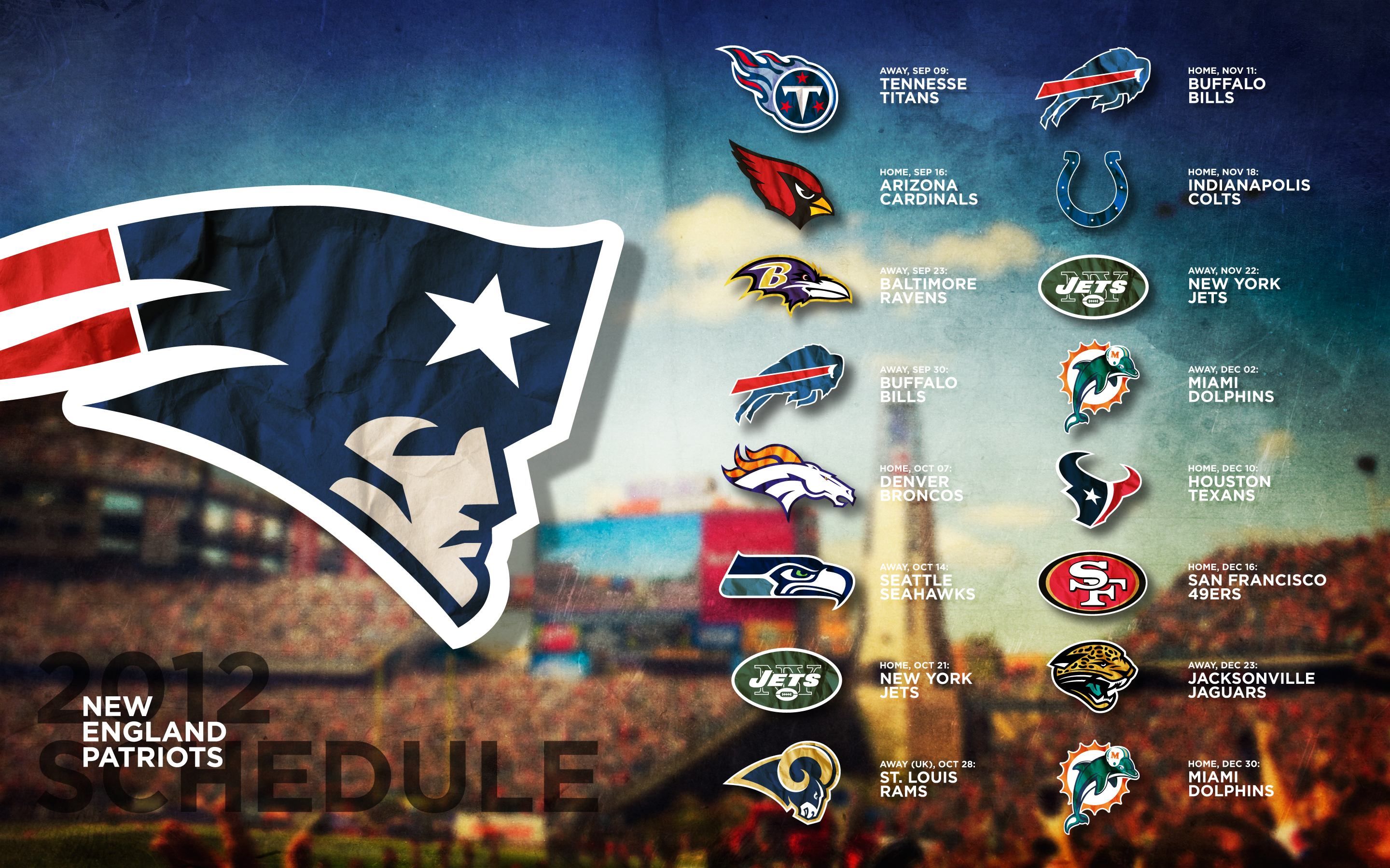 Old New England Patriots Logo Wallpaper New Images Crazy Gallery 2880x1800