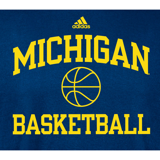 michigan basketball Wallpaper   Snap Wallpapers 550x550