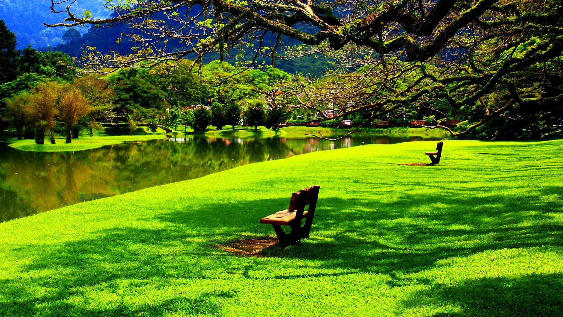 Wallpaper Of Beautiful Places - WallpaperSafari