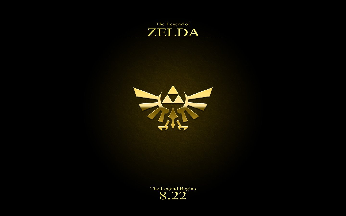 zelda wallpaper hd wallpapersafari