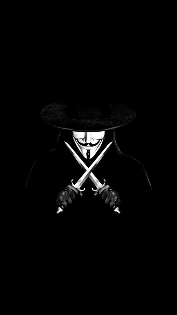 for Vendetta htc one wallpaper   Best htc one wallpapers and 600x1067