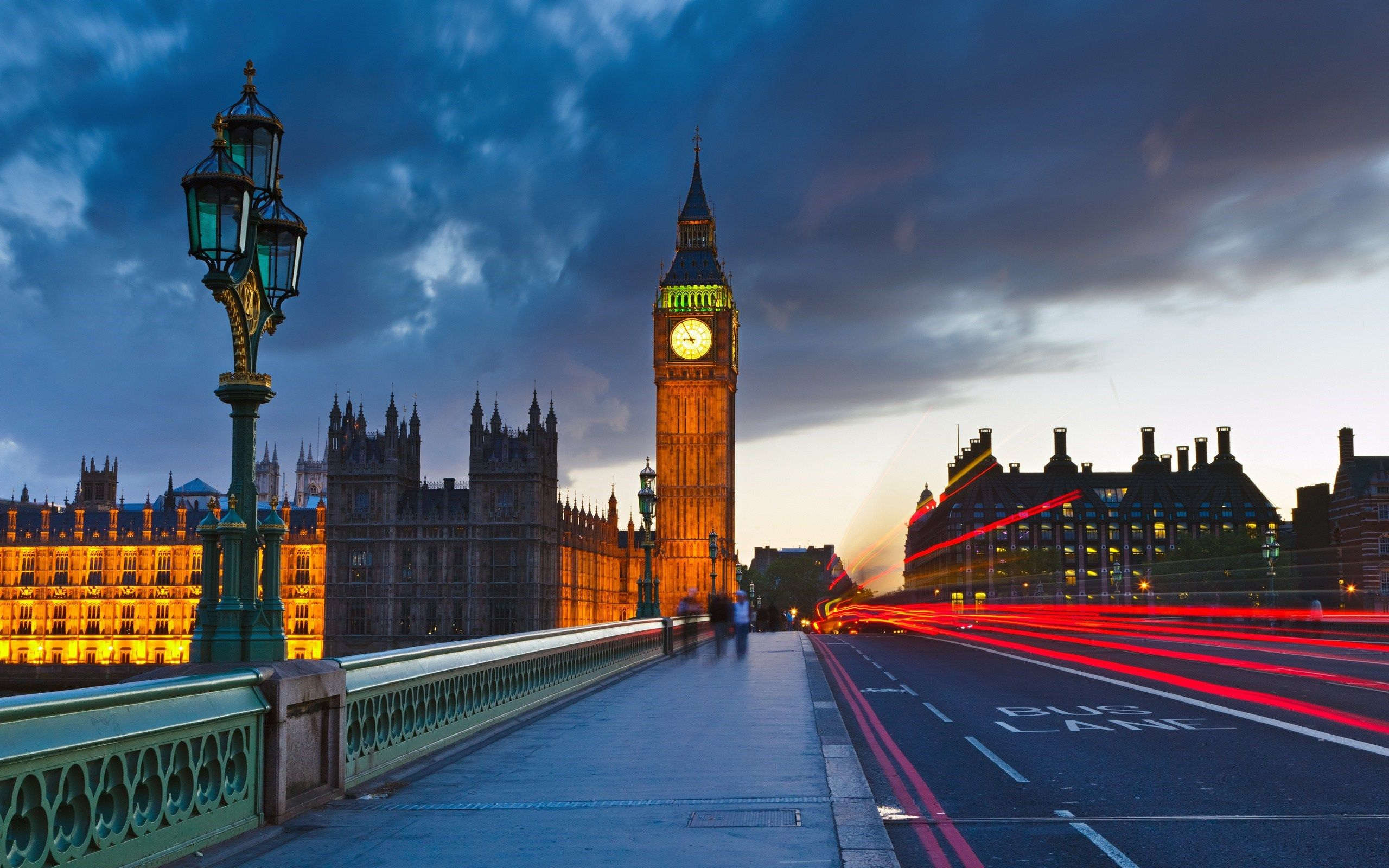 London City Wallpapers   Top London City Backgrounds 2560x1600