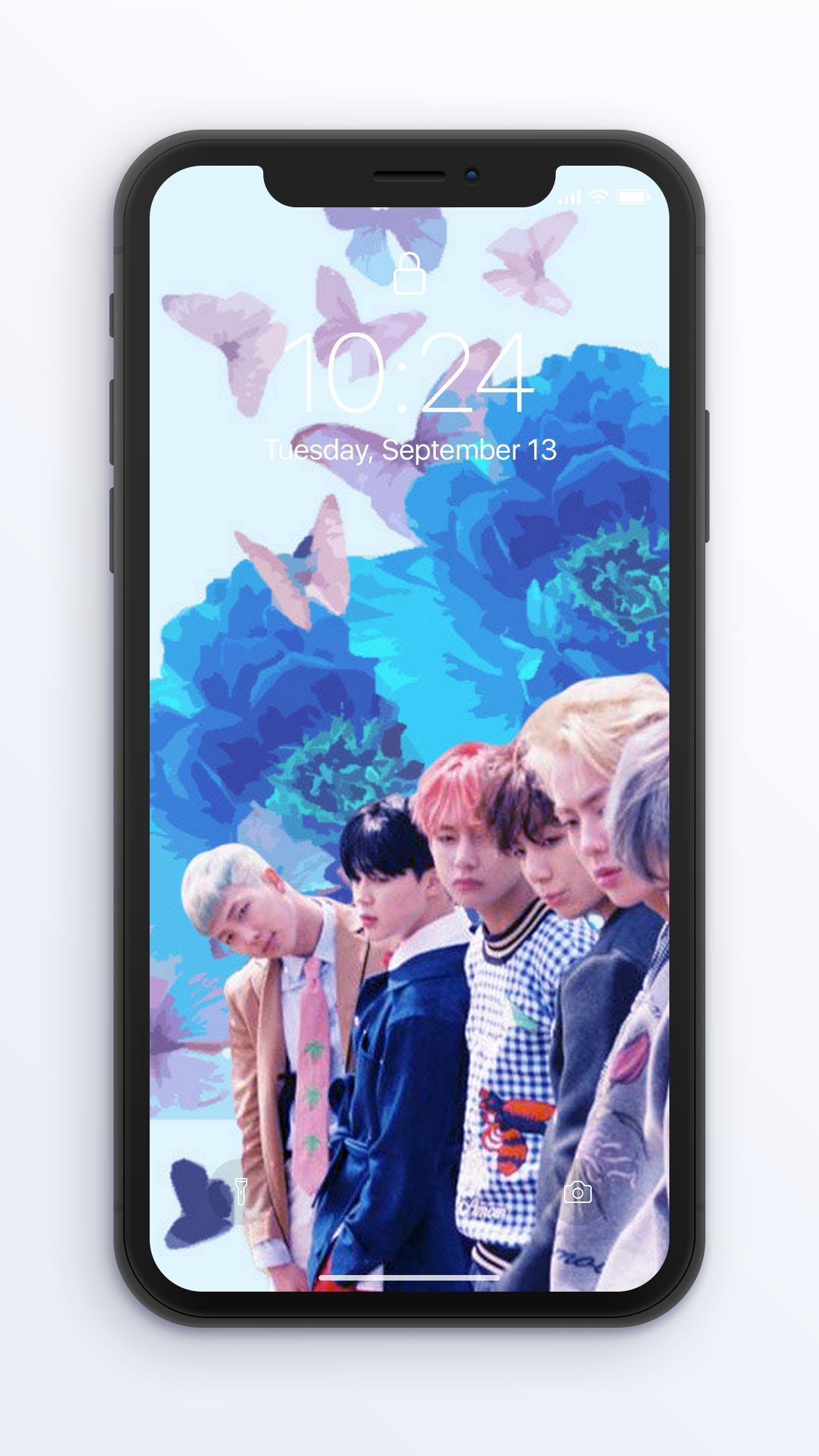 BTS Wallpaper 2020 HD KPOP Backgrounds for Android   APK Download 1182x2100