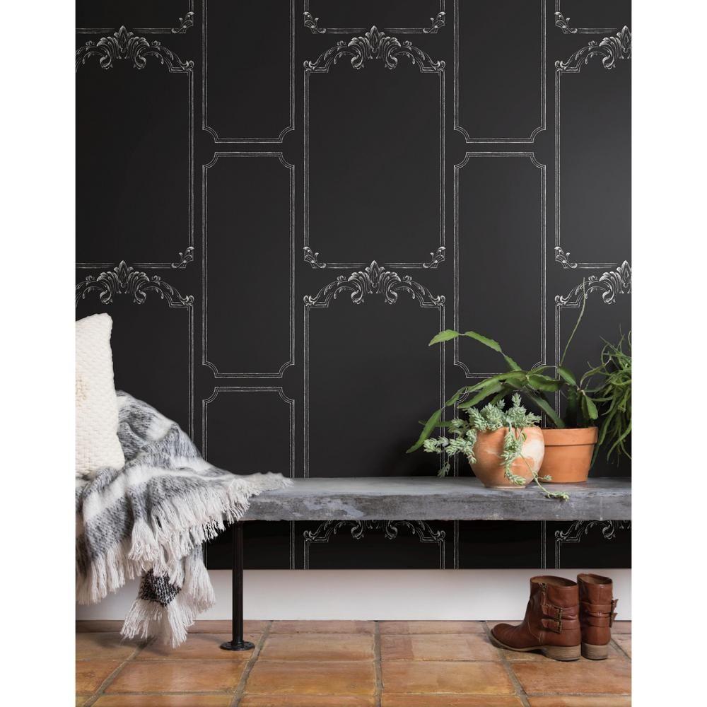 23 Temporary Wallpaper Home Depot On Wallpapersafari